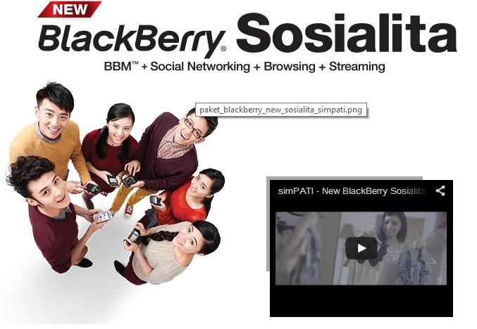 bb sosialita