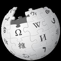 Wikipedia  cerrada el 18 de Enero en señal de protesta por la ley SOPA
