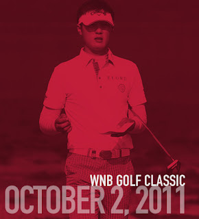 WNB Golf Classic