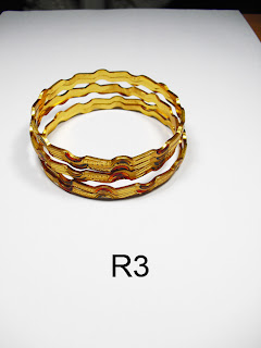 Gelang Aksesoris Wanita R3