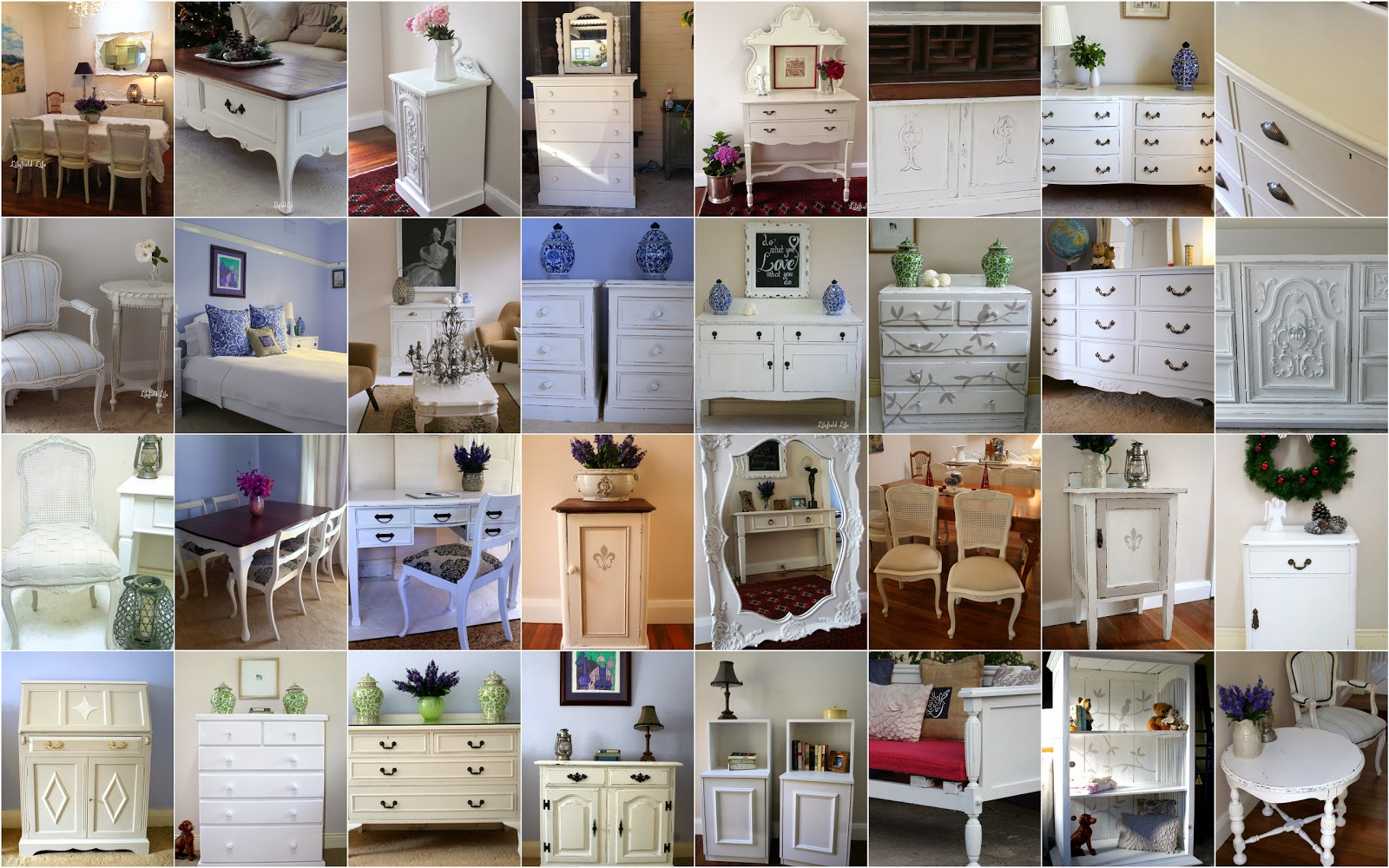 lilyfield life white paint colours for furniture my selection