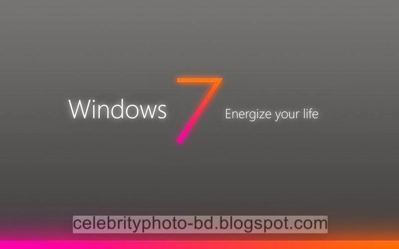 Latest%2BWindows%2B7%2BWallpapers%2BHD%2BCollection007