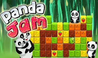 Panda Jam (joc Facebook)