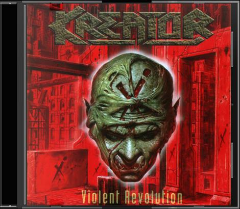 Kreator+-+Violent+Revolution+%5B2001%5D.jpg