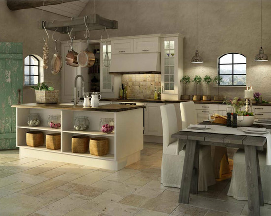 kitchen-decorating-ideas