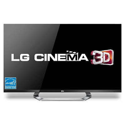 Cheap LG 47LM7600 best price