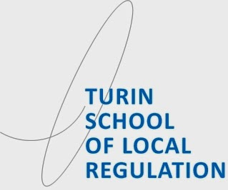 Turin School of Local Regulation - International Summer School on regulation of local public services