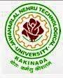 JNTUK - B.Tech 4-1 (R10,R07,R05) Supply Results 2014
