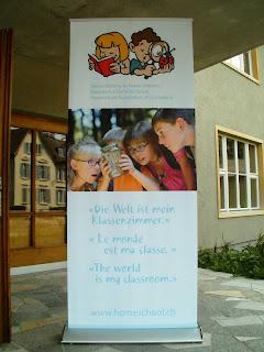 Bernice Zieba, Jan Zieba, Homeschooling, Homeschool Blog, Bildung Zuhause