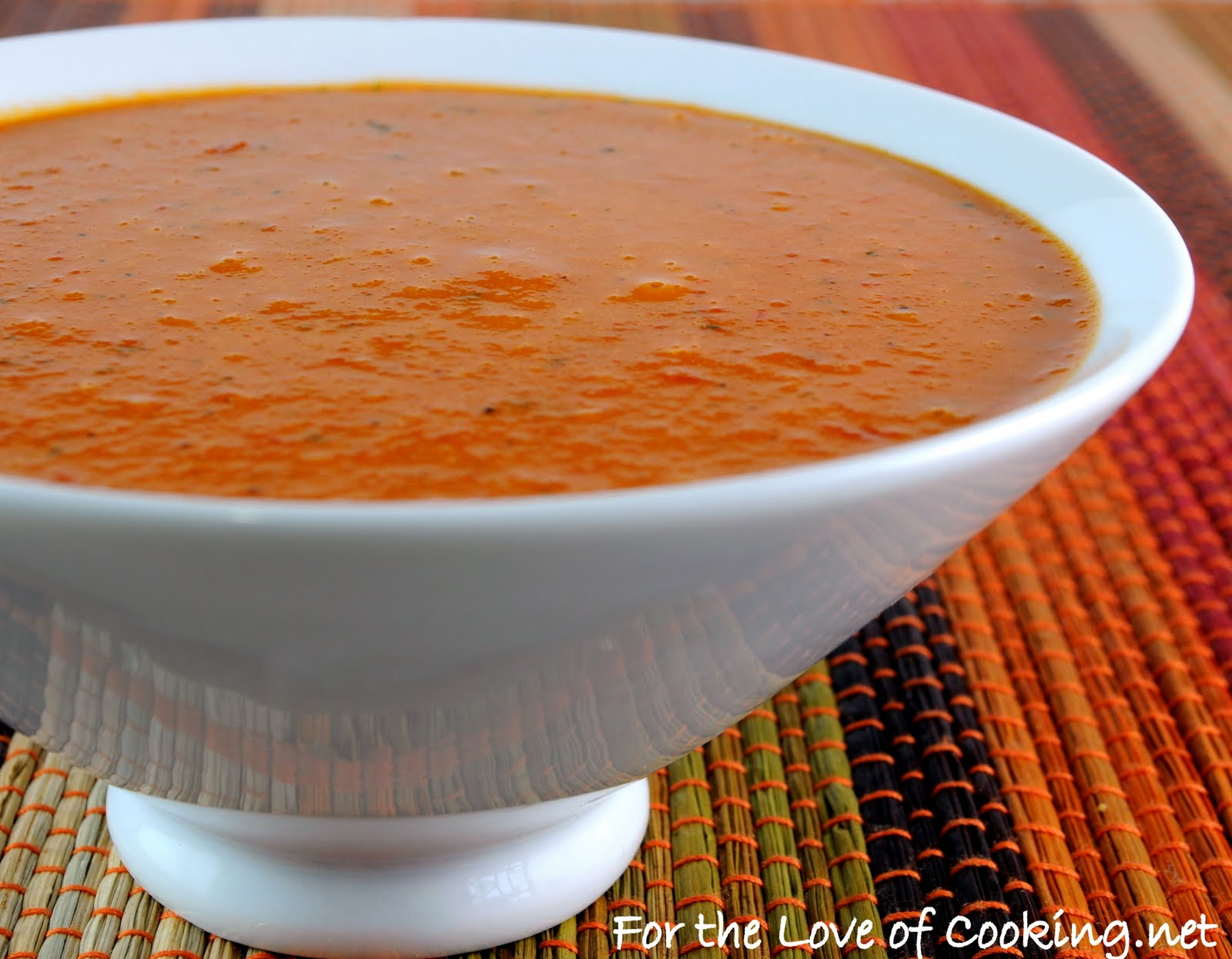 simple salsa simple hot cocoa for one fran s simple vinaigrette simple ...