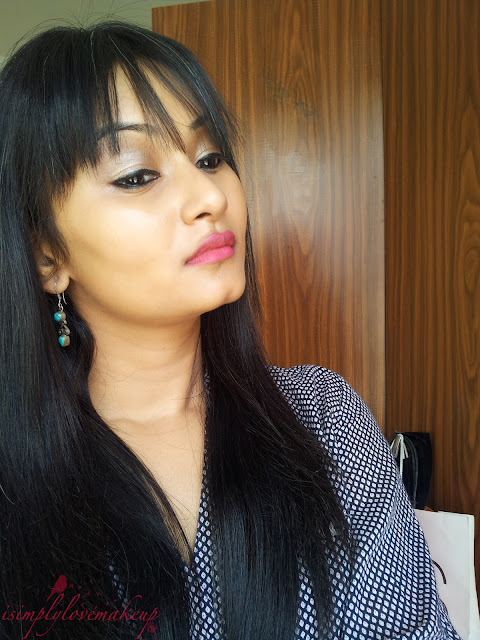 Indian Makeup And Beauty Blog