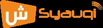 Syauqi Radio