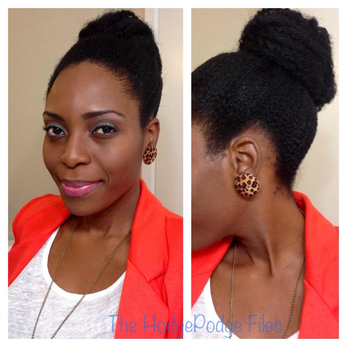 Marley Hair Sallys hairstylegalleries.com