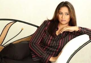 popy bangla actress