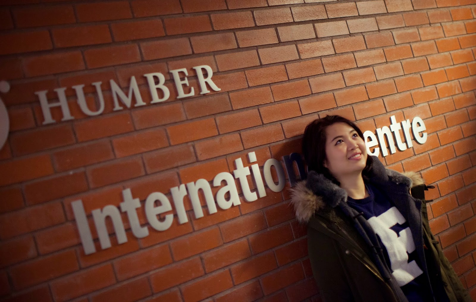 international.humber.ca