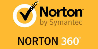 Norton 360 2013 - 90 Days Trial License Free Download