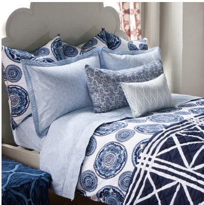 100 robshaw bedding john robshaw bedding textiles kasu stan