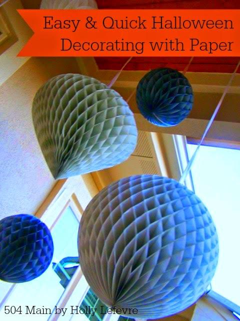http://3.bp.blogspot.com/-hswsx4y6a2M/VFEQX13OskI/AAAAAAAApIY/1FHQtrq7NRw/s1600/IKEA-Papershop-lanterns-hanging-vertical.JPG