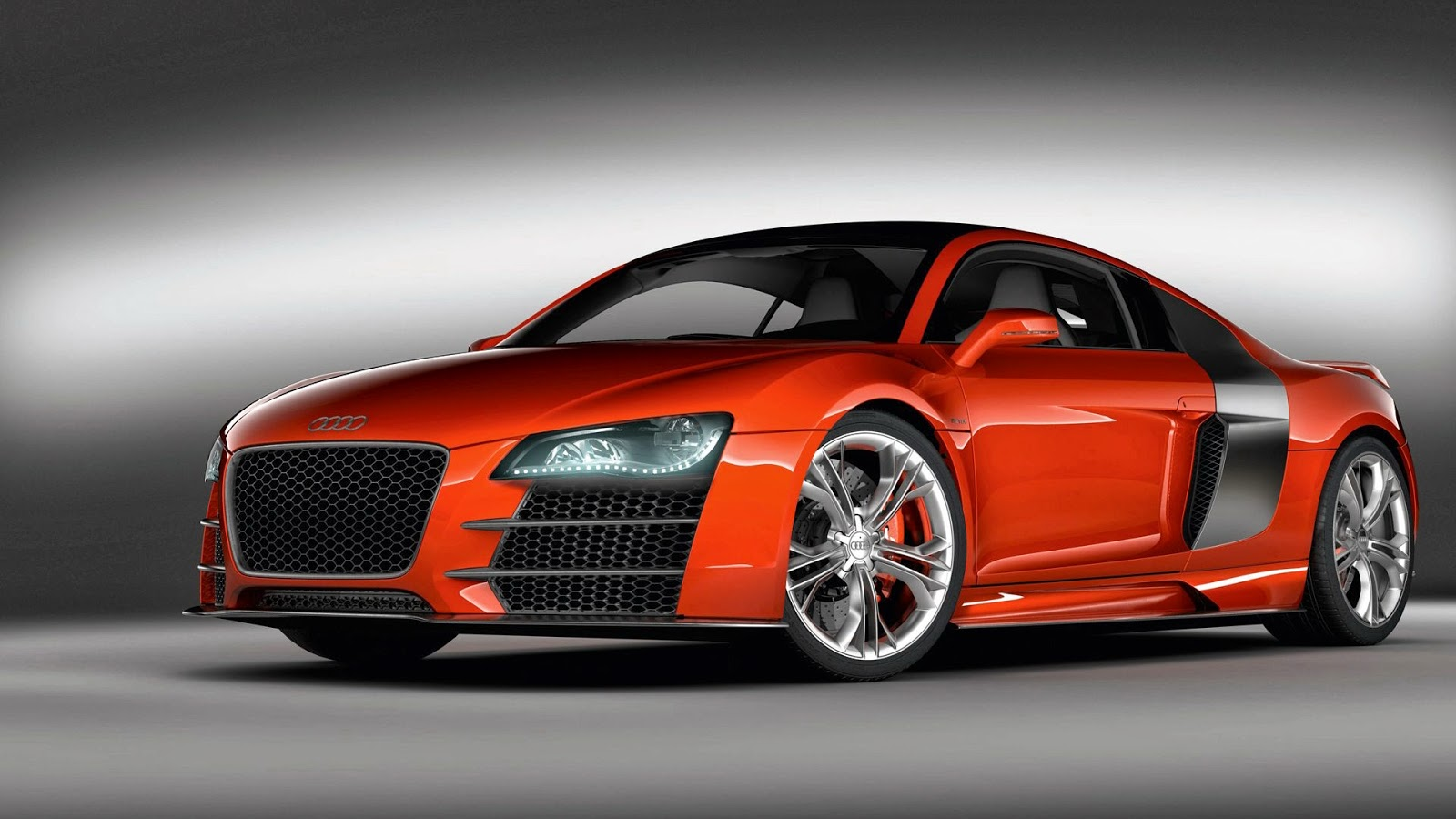 http://www.crazywallpapers.in/2014/03/audi-r8-1080p-best-wallpapers.html