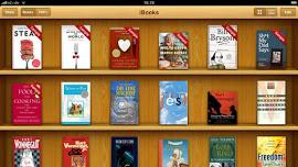 Aprende a Publicar un libro en el iBookstore