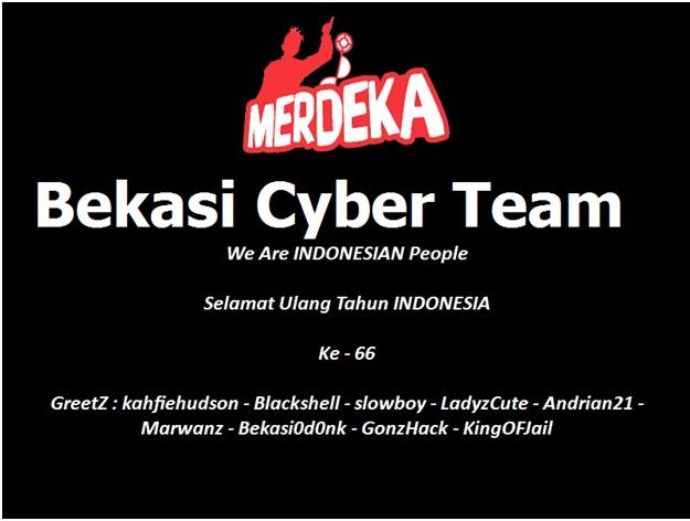 Kumpulan Anime Hacker Gambar Anonymous
