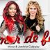 Banda MUSA lança música com participação de Joelma Calypso