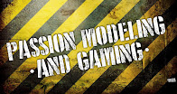Passion Modeling and Gaming - le groupe FB