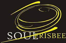 Soul Frisbee