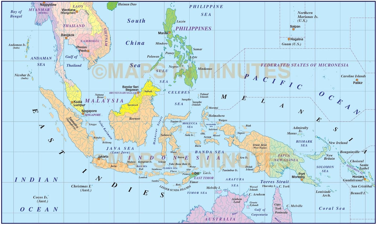 Gambar Peta World Map Weltkarte Dunia Mapa Ile Ilgili Gorsel