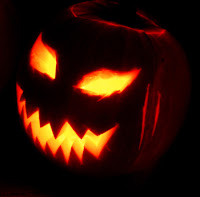 halloween poze