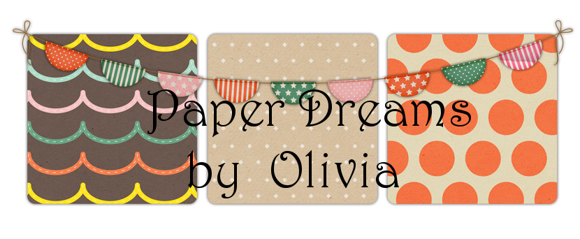 Welcome to ORM Crafty Nights