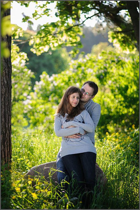 labai romantiškos porelių nuotraukos