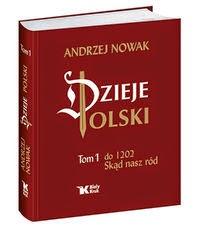 http://www.inbook.pl/product/show/628942/ksiazka-dzieje-polski-t-1-andrzej-nowak-ksiazki-nauki-humanistyczne-historia