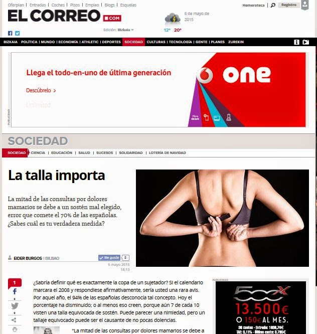 http://www.elcorreo.com/bizkaia/sociedad/201505/06/talla-importa-20150417201753.html