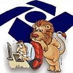 Novas normas da SRF para carnê leão