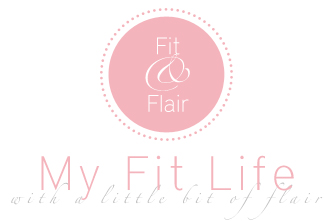 My Fit Life