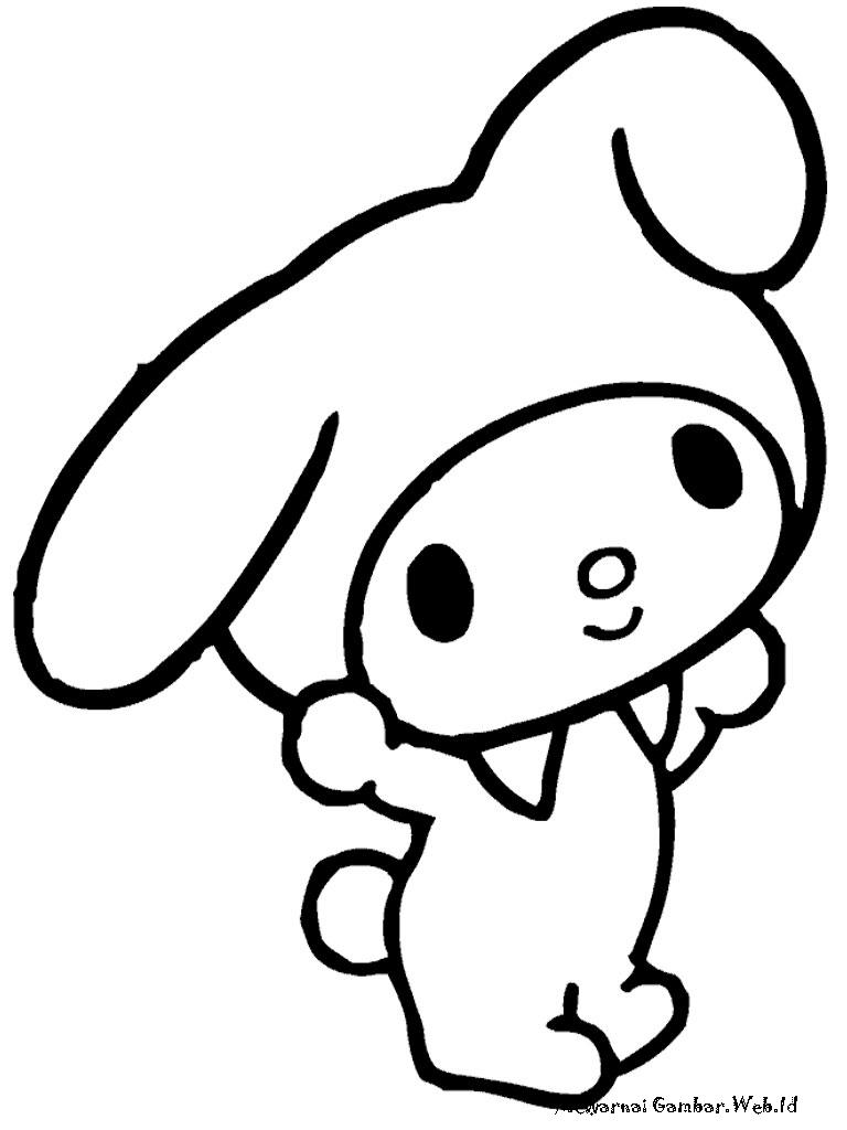 Animasi Kartun Sederhana besides Cerpen Tentang Keluarga Bahagia further Ballast Resistor Wiring Diagram additionally Lembar Untuk Belajar Mewarnai Untuk further 13 Gambar Mewarnai Pemandangan Pilihan. on deh 1600