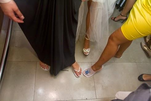 papuce-za-igranje