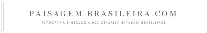 Paisagem Brasileira.com