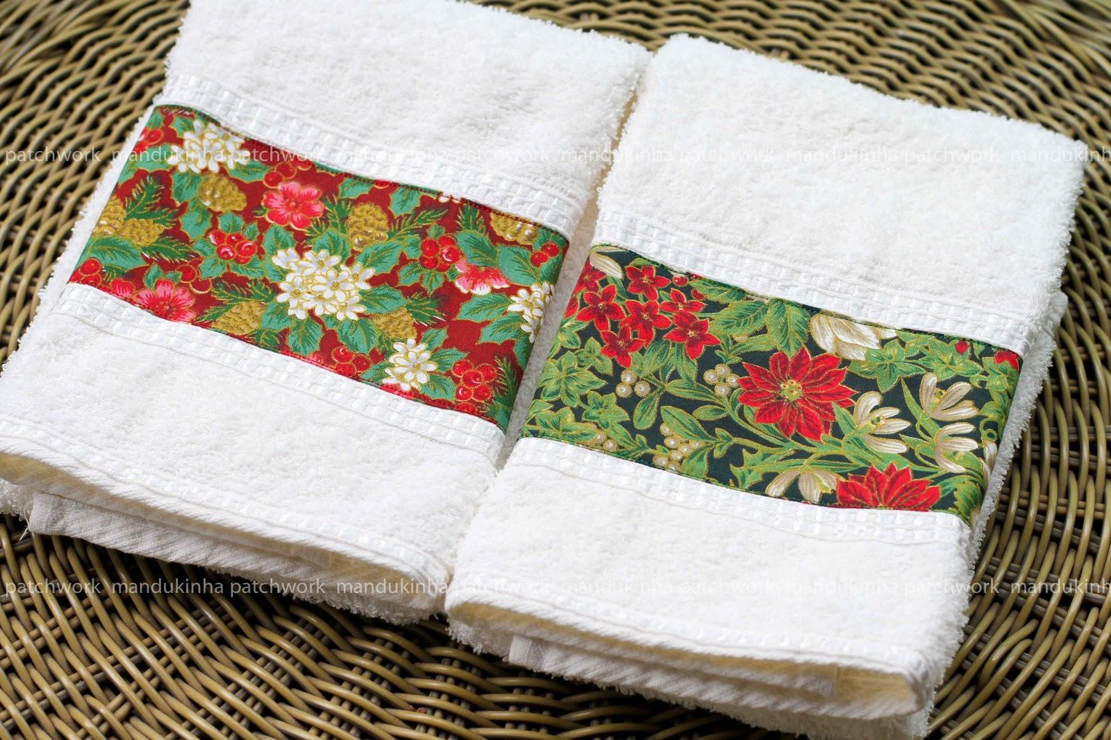 decoracao de lavabo para o natal : decoracao de lavabo para o natal: para lavabo com tecidos coordenados para outras estampas de natal ou
