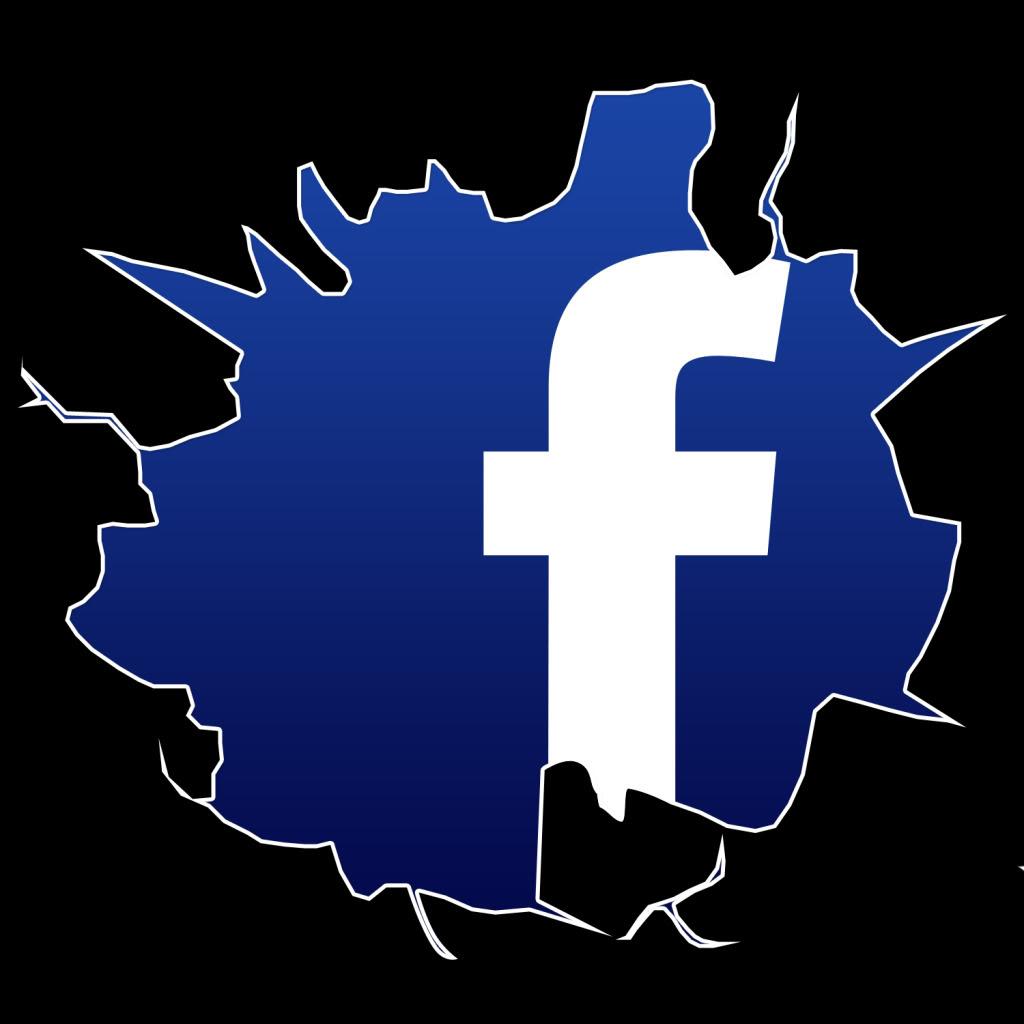 http://3.bp.blogspot.com/-htBLm9A54LQ/T9EaythMRDI/AAAAAAAAA-U/MGy3bGhXV2A/s1600/facebook-ipad11.jpg