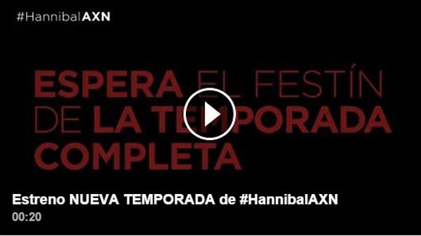 Estreno-nueva-temporada-Hannibal-AXN-Agosto