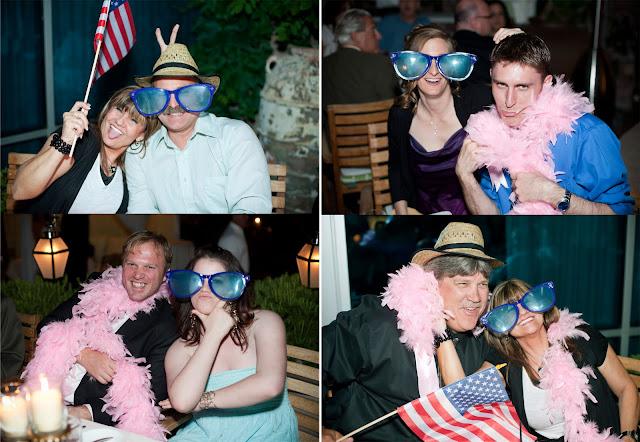 P%252BBblog87 Pierrette + Brian   Vintner Grill Wedding Photography