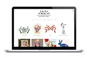 Website & Folio