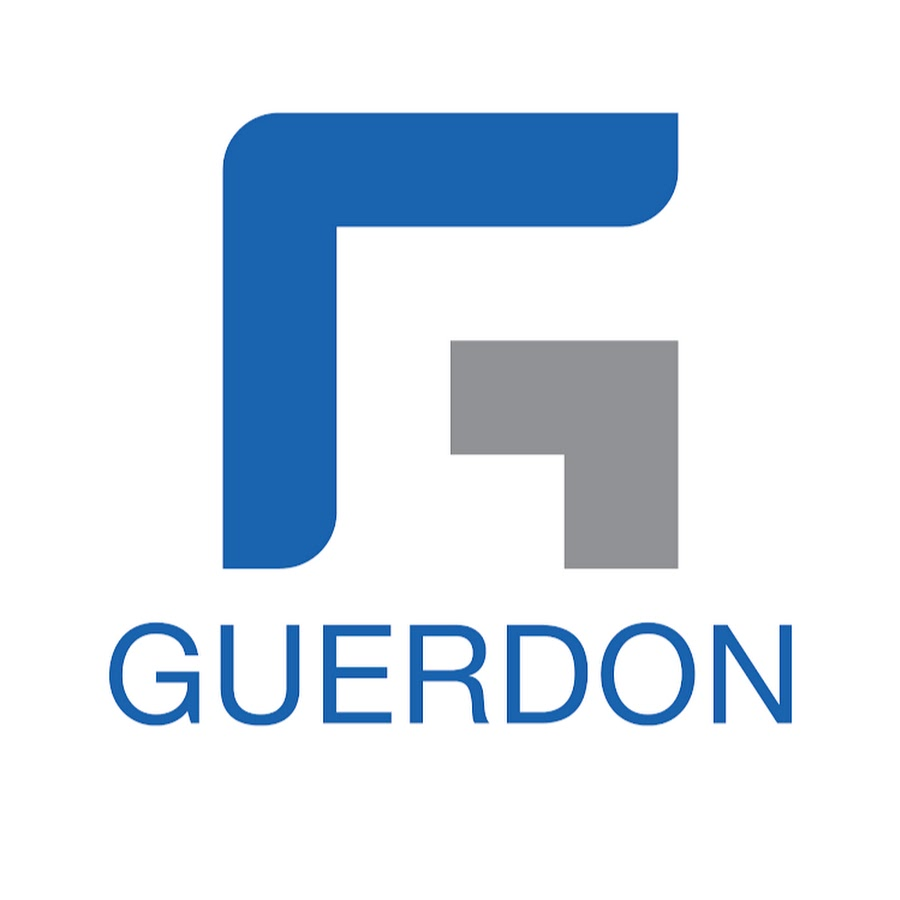Guerdon