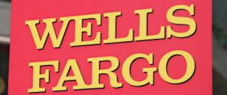 Ohio fraudclosure mls tells wells fargo stop deceiving for Wells fargo reo