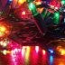 Tripp Lite dicta algunos lineamientos para una navidad segura