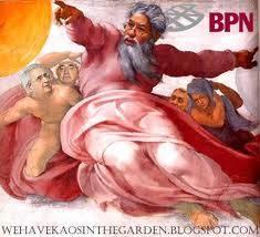 divinos corruptos portugal