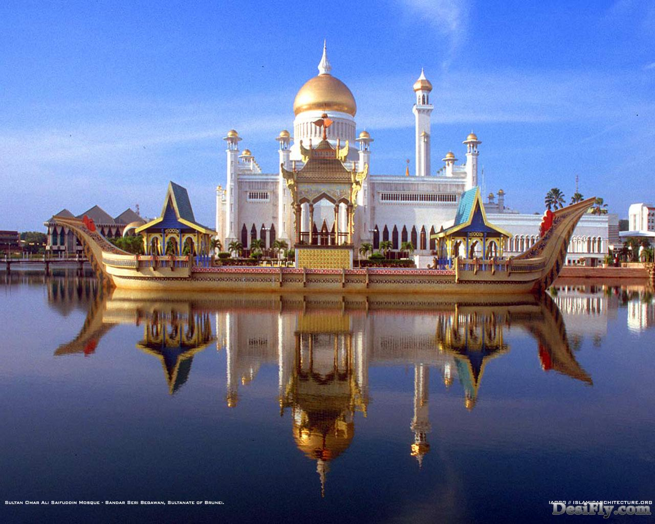 3d Islamic Wallpapers ISLAMIC