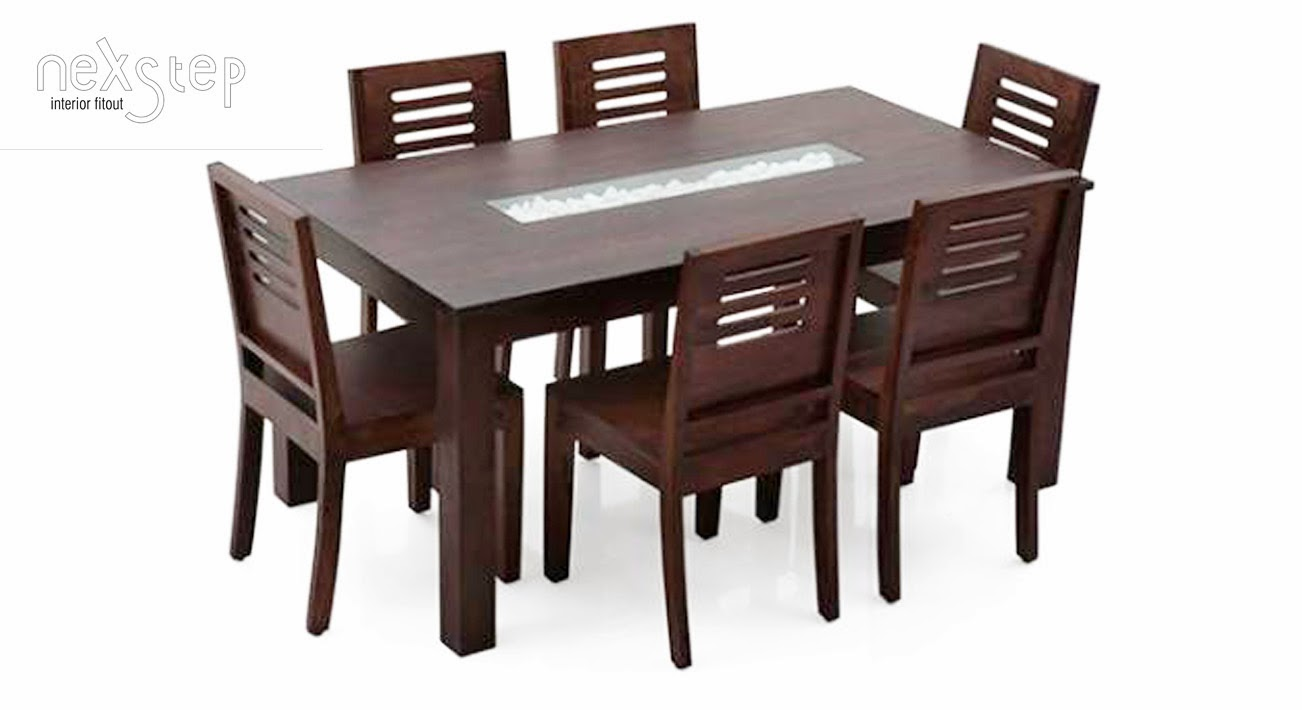Nexstep Gallery : 13722406165100791851 Pictures of A brand new pure assam teak wood dining table with 6chairs in just a factory pricecopy from nexstepinterior.blogspot.com size 1302 x 710 jpeg 75kB